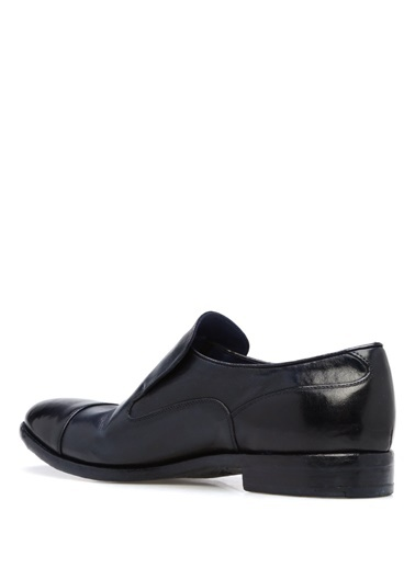 Casual Ayakkabı-Alberto Fasciani